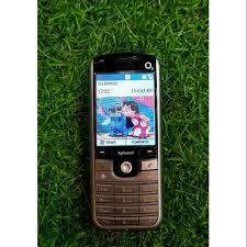Jual Handphone O2 Xphone II - Kota ...