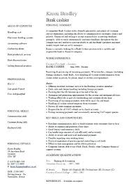Cashier Resume Templates Free Samples Examples Format Cashier Resume ...