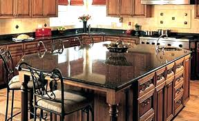 support for granite countertop overhangs supports and brackets standard plus for granite countertop granite countertop