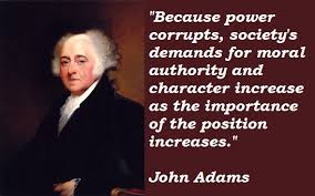 John Adams Quotes. QuotesGram via Relatably.com