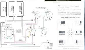jay turser pickup wiring diagram auto electrical wiring diagram jay turser wiring diagram