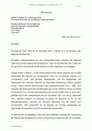 Emt Cover Letter Paramedic Cover Letter Kardasklmphotographyco 2