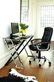 sleek office furniture. Medium Image For Sleek Modern Home Office Furniture White Desk Heres A You