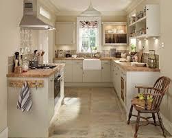 cottage kitchen ideas. Cottage Kitchens Kitchen Ideas A