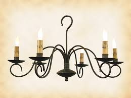 delightful rod iron chandelier 25 finest sqm saa inch u above luxury rustic black f6b78108afcbec65 small