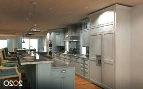 2020 Kitchen Design V11 Crack