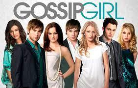 Nova versão de Gossip Girl vai contar com personagens LGBTs e negros