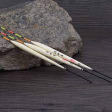 new fishing bobbers online new fishing bobbers for sale