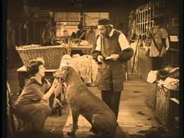 THE EXTRA GIRL (1923) -- Mabel Normand, Ralph Graves, George Nichols -  YouTube