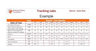 Blood Pressure Forms For Tracking Blood Sugar Chart For Excel Track Your Level Log Download Free
