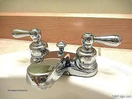 my bathtub faucet is dripping drippy bathtub faucet how to fix a dripping tub faucet bathroom