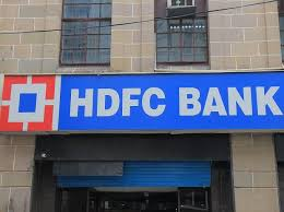 hdfcbank hdfc banks new mobile app malfunction unfixed for over 6 days