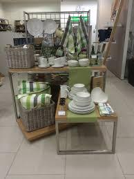 Marks And Spencer Kitchen Furniture Marks Spencer Home Nottingham Home Retail Homewares Layout