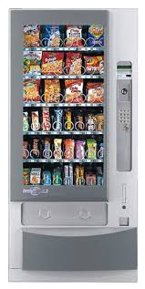 Small Pop Vending Machine Magnificent Discontinued Vending Machines Reference Page HN From BMI Gaming