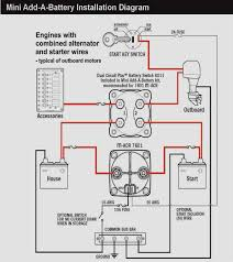 2005 dodge ram wiring diagram wiring diagrams 2005 dodge ram wiring diagram wiring diagrams for dodge trucks 98 dodge ram 2500 seat 1993