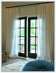 sliding door curtains target curtains for sliding doors nice kitchen patio door curtain ideas ideas about