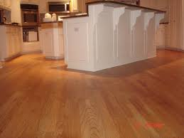 corbels are what supports the weight of the granite corbels for granite countertops