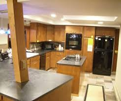down lighting ideas. Full Size Of Kitchen:kitchen Lighting Ideas Sloped Ceiling Kitchen Island Led Down