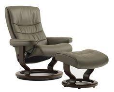 ekornes stressless craigslist. Contemporary Craigslist Recliner Chairs And Sofas  Stressless Comfort Recliner Furniture Throughout Ekornes Craigslist T