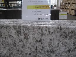 Antico Bianco Granite Kitchen Granite Decision Point Life Is Better Than Chocolate