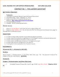 Free Office Procedures Manual Template 24 Procedure Manual Template Bunch Ideas Of Free Office Procedures 6