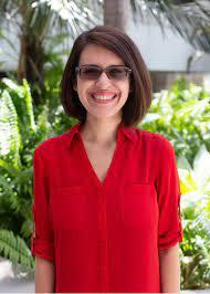 Aileen Herrera, M.S., LMHC |