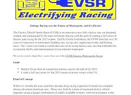 car sponsorship proposal template drag racing sponsorship proposal template drag racing sponsorship