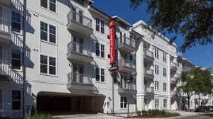 Baldwin Harbor | Northeast Orlando Luxury Apartments