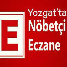 Yozgat Nöbetçi Eczaneleri - Home