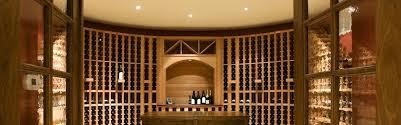 wine room lighting. Wine Room Lighting E