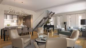 Apartment Awesome Most Expensive Apartments In Nyc Inspirational
