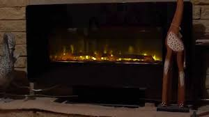 costco fireplace tv stand costco gas fireplace