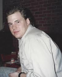 Douglas Turley, Menomonee Falls | Obituaries | dailyunion.com