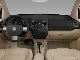 volkswagen beetle interior 2005. exterior photos 2009 volkswagen new beetle interior 2005 n