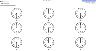 likewise Timeline Ruler Worksheet Fun Elapsed Time Math Best Ideas Of besides Free Worksheets » Time Worksheets Snappy Maths   Free Math besides 92 FREE ESL clock worksheets further Clock Worksheets   Telling Time Worksheets   Pinterest   Clock likewise 298 best Óra tanítása images on Pinterest   School  Activities and as well 11 FREE ESL parts of a day worksheets furthermore Telling Time Worksheets   O'clock and Half past besides Free printable blank clock faces worksheets   Classroom Ideas moreover 15 best Time Worksheets images on Pinterest   School  Envision additionally 335 best efl images on Pinterest   Creativity  School and Children. on free esl clocks worksheets chronology time kindergarten
