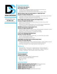 Creative Edge Resume   Writing Service  LLC   Career Counseling     Sample Resume Bank Teller Position Professional Resumes Sample