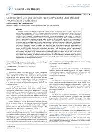 essay topics for students believe