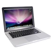 apple 15 macbook pro. 15\ apple 15 macbook pro
