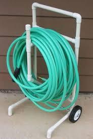 garden hose storage ideas. Garden Hose Storage Ideas