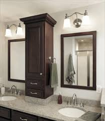 bathroom lighting fixtures. Bath Lighting Fixtures Bathroom