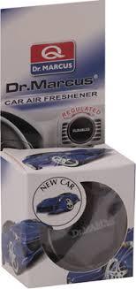 <b>Ароматизатор</b> для авто <b>DR</b>. MARCUS Speakershaped Новая ...