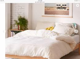 urban outfitters bedding viralizam
