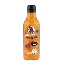"<b>Гель для душа Planeta</b> Organica ""Skin Super Food ..."