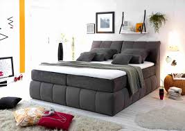 42 Luxus Wunderbare Schlafzimmer Massivholz Landhausstil Home
