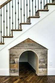 under stairs shelves ideas under stairs storage ideas genius under stairs storage ideas what to do
