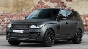 land rover 2015 black. land rover range 30 tdv6 vogue 600le luxury edition 2015 black
