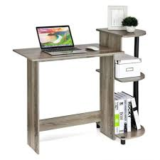 image modern home office desks. Desk:Modern Office Desk Home Cabinets Narrow Computer Small Wooden With Image Modern Desks