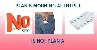 Using Plan B With Birth Control Pills Can You Take Plan B With Birth Control 247digimortal Co