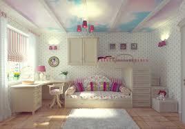 Purple Bedroom Lamps Wall Sconce Lighting Ideas Bedroom Lamps Idea With Purple Shade