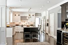 kitchen wall color ideas. White Kitchen Wall Color Ideas Cabinets Billion Estates Walls And Ceiling Bi